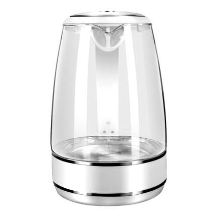 Умный чайник-светильник Redmond SkyKettle G201S White