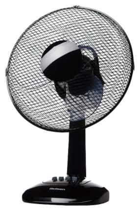 Вентилятор настольный Rolsen RTF-1215 black