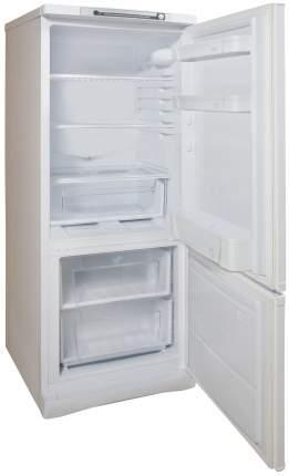 Холодильник Indesit SB 15020 White