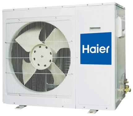 Напольно-потолочный кондиционер Haier AC362AFEAA / AU36NAIEAA