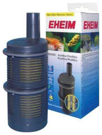 Фильтр предварительной очистки Eheim 4004320