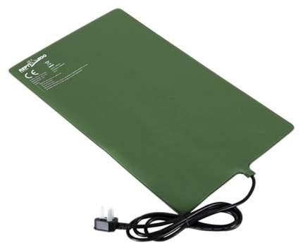 Термоковрик для террариума Repti-Zoo DHM07 10 Вт, без терморегулятора, 15х25 см