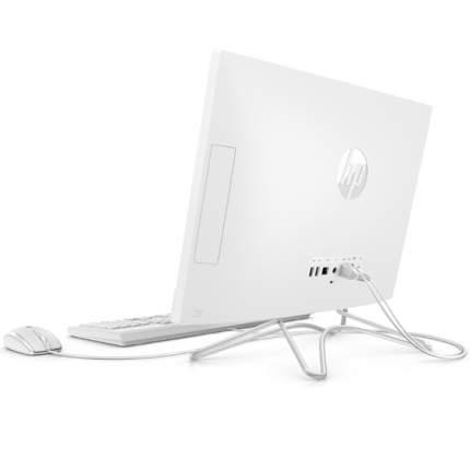 Моноблок HP 24-f0023ur 4HE95EA