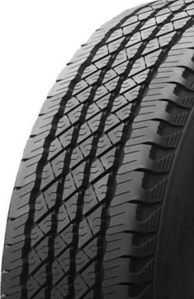 Шины ROADSTONERoadian H/T SUV 265/65 R17 110 R11113