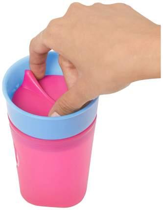 Поильник-стакан Skip Hop детский Бабочка