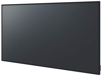 Дисплей для видеостен Panasonic TH-48LFE8E Черный
