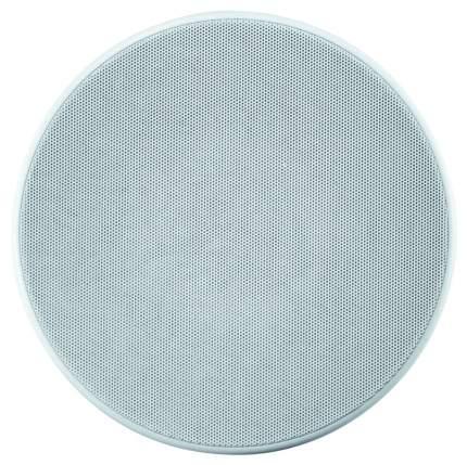 Встраиваемая акустика Canton InCeiling 869 White