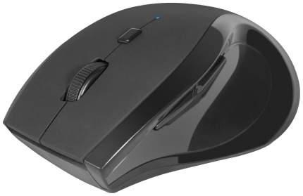 Беспроводная мышь Defender Accura MM-295 Black (52295)