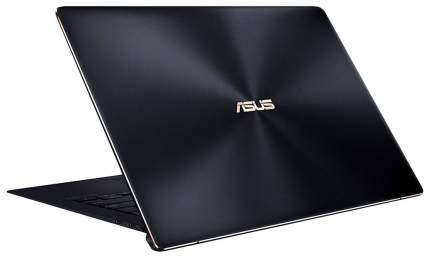 Ультрабук ASUS ZenBook S UX391UA-EG023T