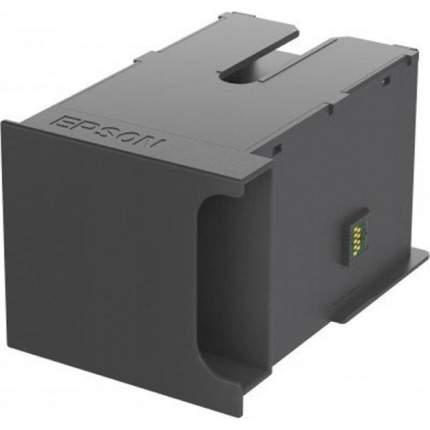 Контейнер отработанных чернил для струйного принтера Epson C13T671200