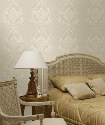 Обои Casa Mia Zinc RM30505