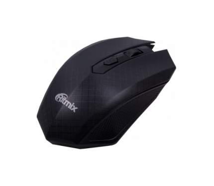 Беспроводная мышка Ritmix RMW-600 Black