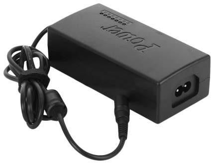 Сетевое зарядное устройство KS-is Tirzo KS-271