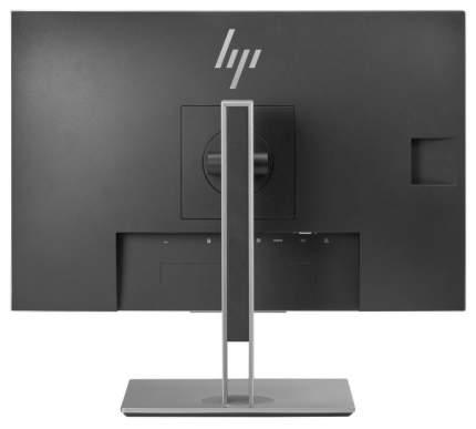 Монитор HP EliteDisplay E243i 1FH49AA
