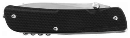 Мультитул Ruike Criterion L51-B 114 мм черный, 23 функции