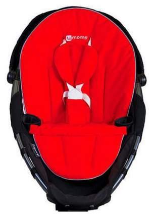 Чехол на коляску 4Moms Origami Color Kid Красный