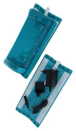 Вертикальный пылесос Philips  FC6405/01 Blue