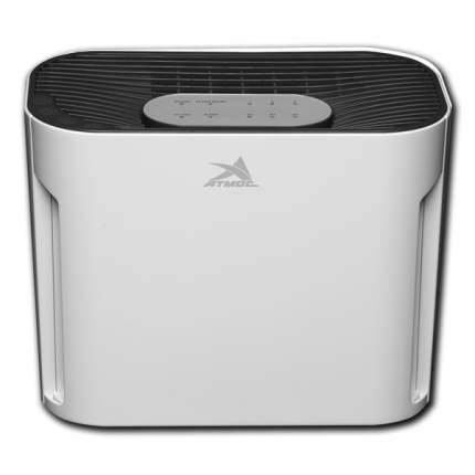 Воздухоочиститель АТМОС ВЕНТ-1400 White/Black