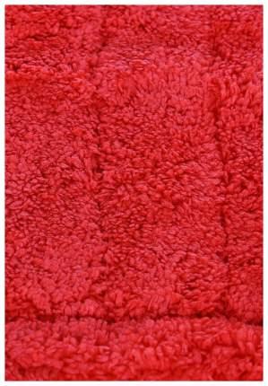 Сменная насадка для швабры HITT H06342 Красный