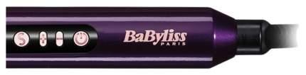 Электрощипцы Babyliss Sensitive C619E Violet