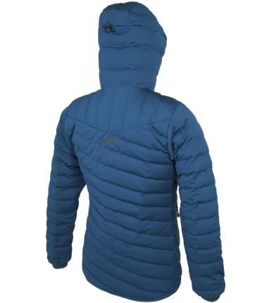 Куртка Norrona Tamok Light Weight Down 750, beyond blue, S INT