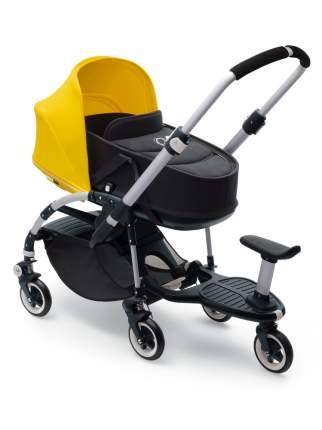Адаптер к подножке для перевозки второго ребёнка BUGABOO Bee bee3 new