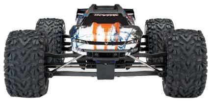 Радиоуправляемая машинка TRAXXAS E Revo 6S 1/10 4WD TSM