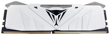 Оперативная память Patriot Memory Viper PVR416G266C5KW