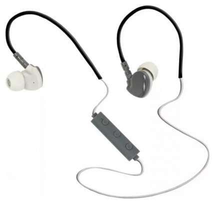 Беспроводные наушники Smartbuy Chat SBH-310 Black/Grey