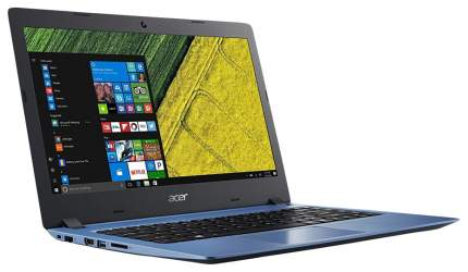 Ноутбук Acer Aspire A114-32-P5JD NX.GW9ER.001