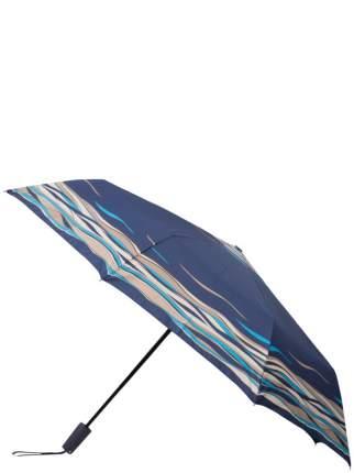 Зонт-автомат Labbra A03-05-LT276 синий