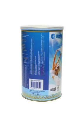 Коктейль Пища богов соево-белковый вкус шоколад 600 г