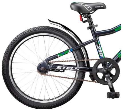 Велосипед Stels Pilot 210 Boy 20 LU049657/ВСС2016