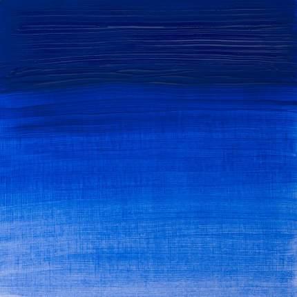 Масляная краска Winsor&Newton Artists синий кобальт 37 мл