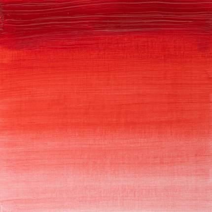 Масляная краска Winsor&Newton Winton перманентная герань 37 мл