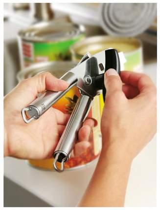 Консервный нож WMF 23 см