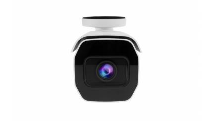 Камера видеонаблюдения CARCAM CAM-425