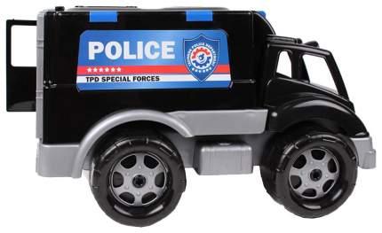 ТехноК Полиция Технок T4586