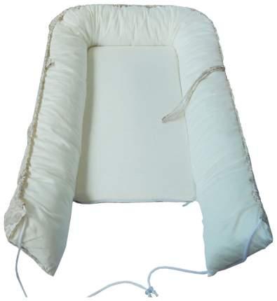 """Подушка для сна Папитто """"Кокон"""""""
