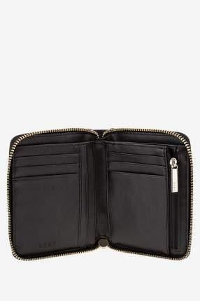 Кошелек женский DKNY R931P656 черный