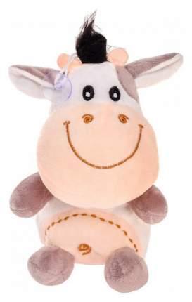 Мягкая игрушка Sima-Land Корова 3721210 в ассортименте
