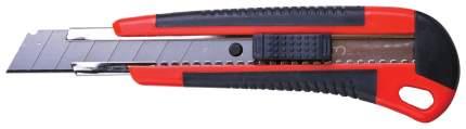 Нож канцелярский Brauberg 230919