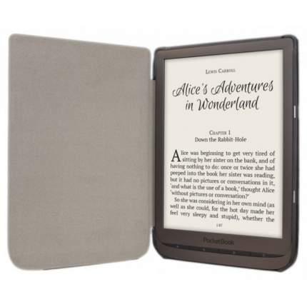 Чехол для электронной книги Pocketbook 740 Original Shell Black