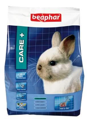 Корм для молодых кроликов Beaphar Care +, 1,5 кг
