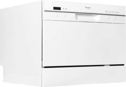 Посудомоечная машина Weissgauff TDW 4017 D