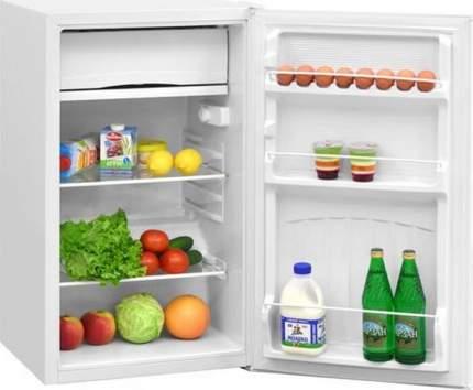 Холодильник Nord Frost NR 403 AW