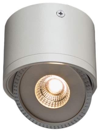 Потолочный светильник ARTE LAMP Studio A4105PL-1WH