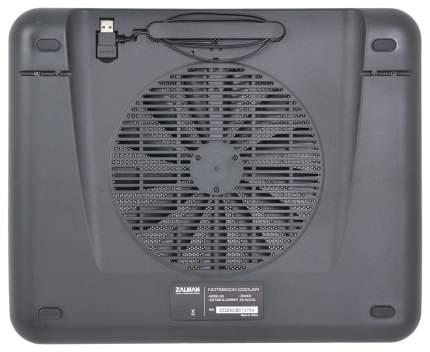 Подставка для ноутбука ZALMAN ZM-NC3