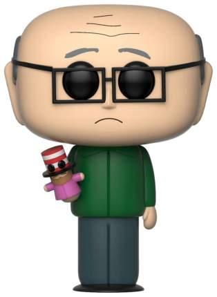 Фигурка Funko POP! Animation: South park: Mr Garrison