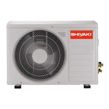Сплит-система Shivaki SSH-L129BE